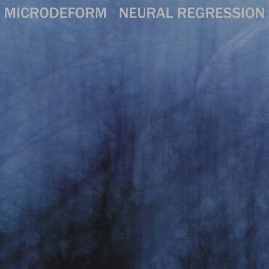 microdeform
