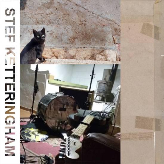stef ketteringham