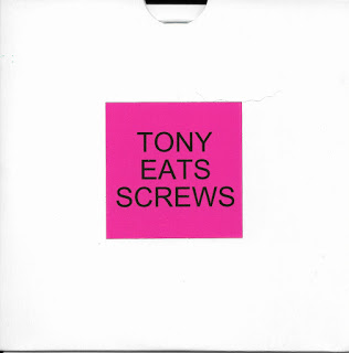 tony eats screws