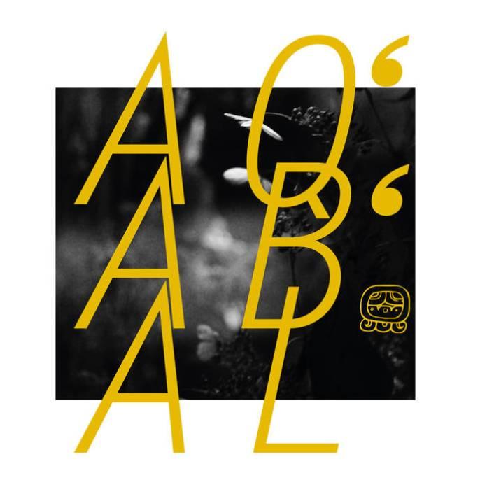 aq-ab-al