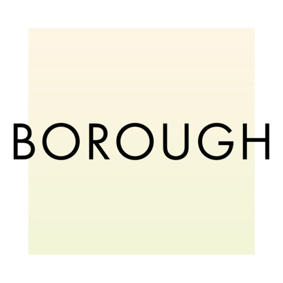 borough