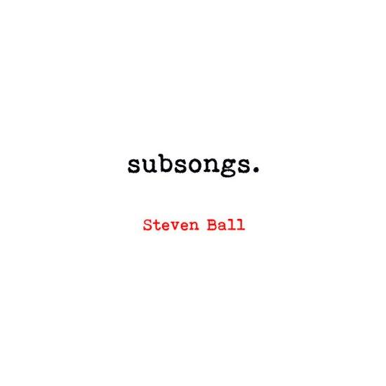 subsongs