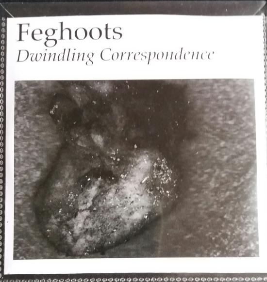 feghoots