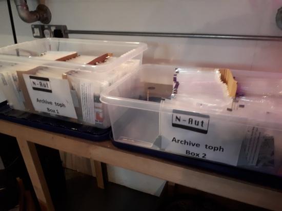 TQNAUT archive 1