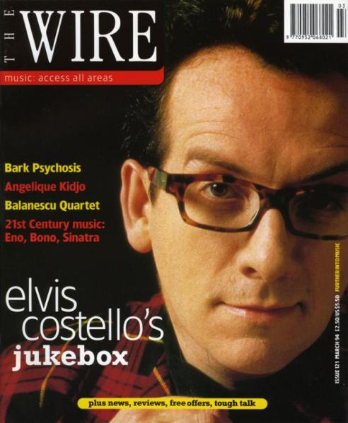 COVER121
